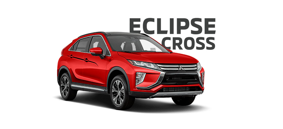 ECLIPSE-CROSS1100x500